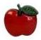 apple-button