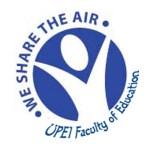 faced-share-air