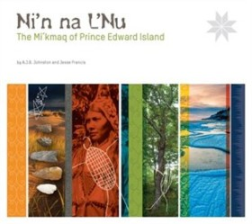 Nin-Na-Lnu-the-Mikmaq-of-PEI