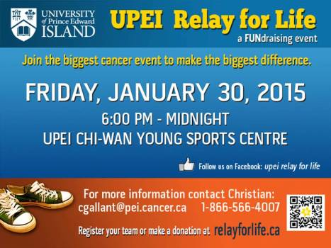 relay_for_life_2015