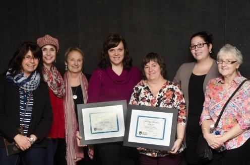Grad-Studies-awards