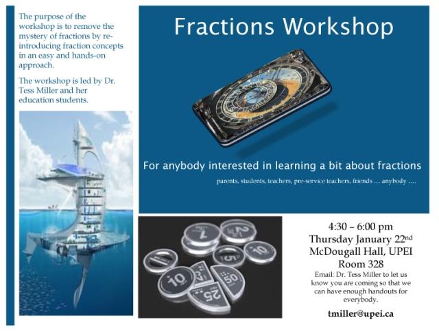 Fractions_Workshop