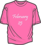 pinkshirtday2015