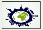 International Dinner 2015 Logo