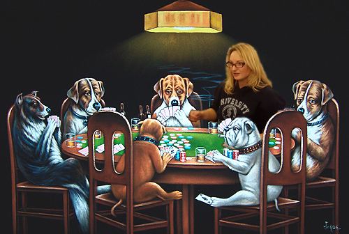 ashley-playing-poker