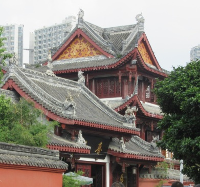 achengdu-temple1sep2416