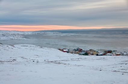 arctic-landscape7