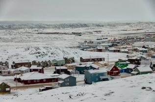 iqaluit-cityscape