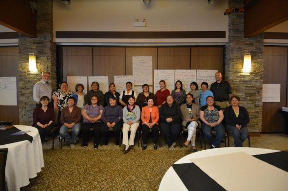 ED512 Educational Leadership graduate-level course